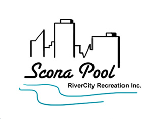 Scona Pool - RiverCity Recreation